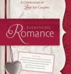 A Celebration of Romance for Couples